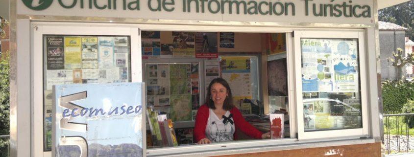 Posada Bernabales LIERGANES PUERTA DE ENTRADA A LOS VALLES PASIEGOS