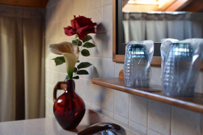 Posada Bernabales Habitaciones image 30